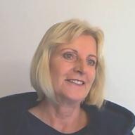 Eva Beldiman