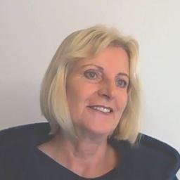 Eva Beldiman - Communication and Marketing - München