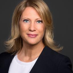Katharina Eickelberg