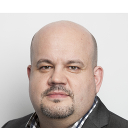 Karl - Heinz Fritz's profile picture