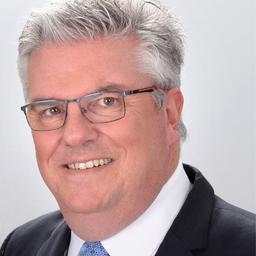 Matthias Herbst - bigpath Coaching & Consulting - Neuenhaus