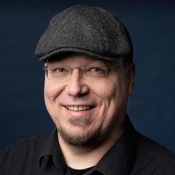 Daniel Rabe