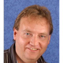 Uwe Geisler - Berlin