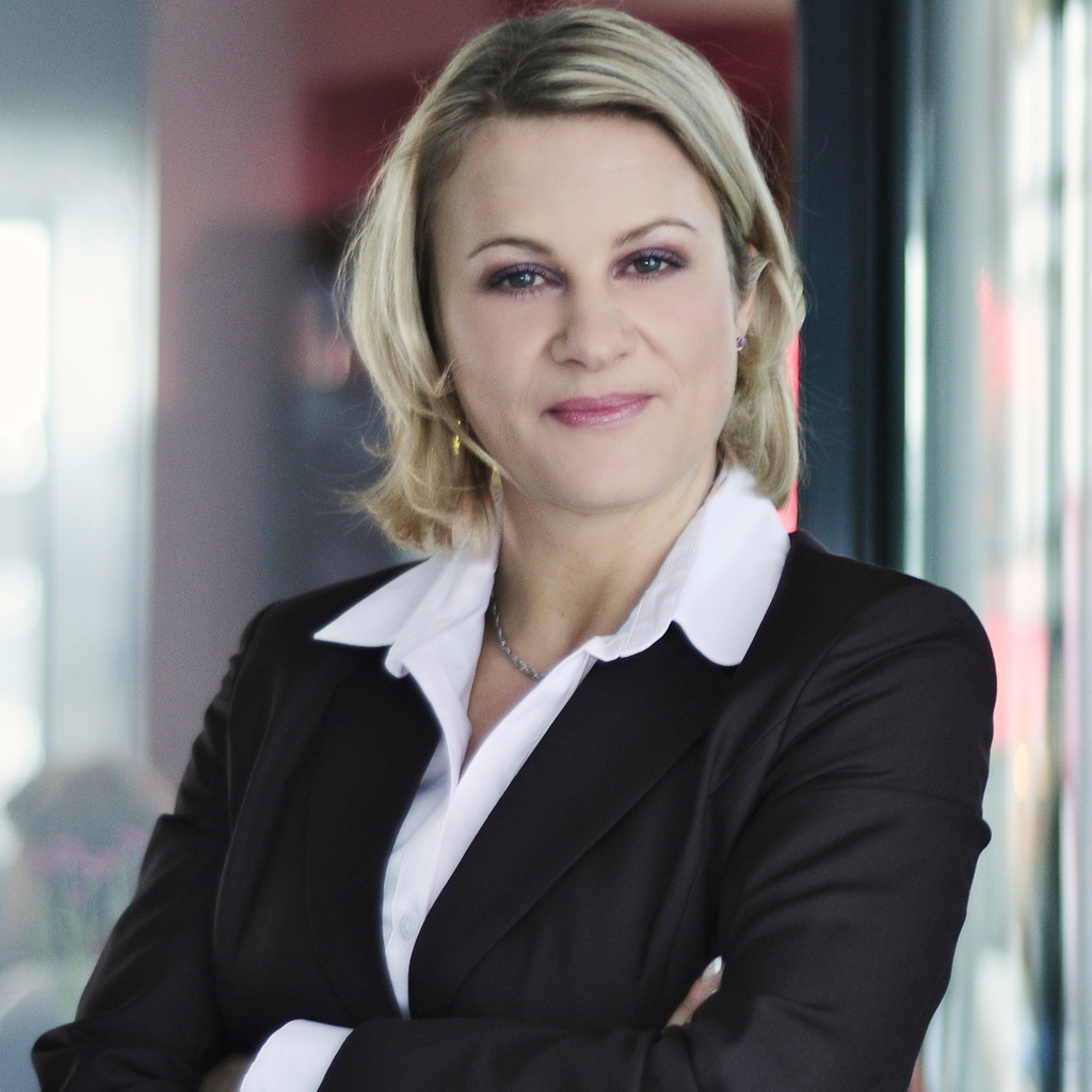 Claudia Fischer Projektmanager Eurowork Lbw Aus Und Fortbildungsgesellschaft Mbh Xing