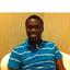 Ezekiel Ekata - Lagos