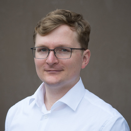 Dr. Matthias Zunhammer