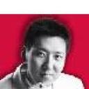 Kevin Lin - Shanghai