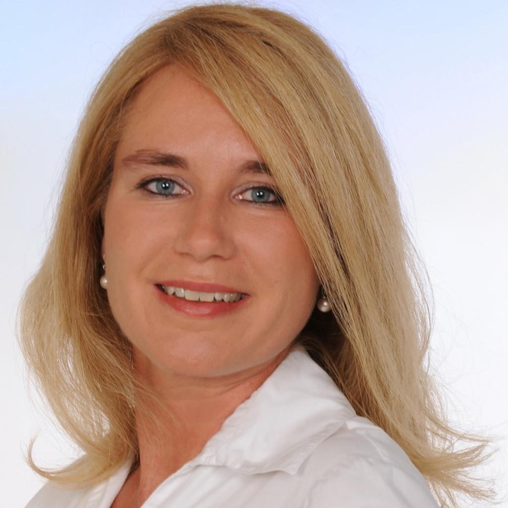Annette Bauer's profile picture