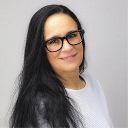 Yvonne Herbert - TANY PICTURES | Audiovisuelle Medien - Mühlhausen