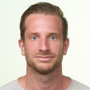 Kai Schneider - Bonn