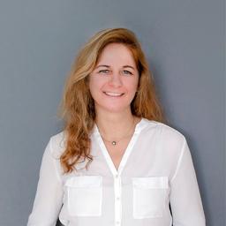 Katja Widmann