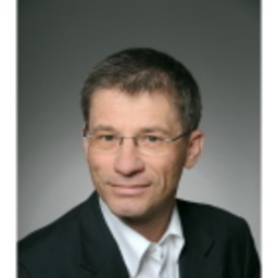 Martin Baras's profile picture