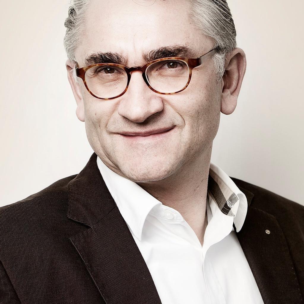 Davide Buzzi's profile picture