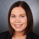 Bianca Jansen - Bochum