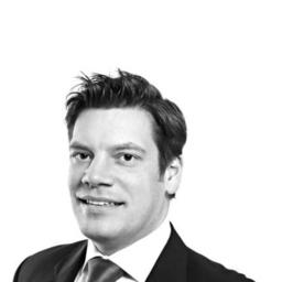 Florian Klett's profile picture