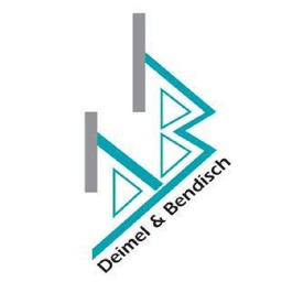 Deimel Bendisch's profile picture