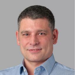 Mirko Colemberg - baseVISION AG - Günsberg