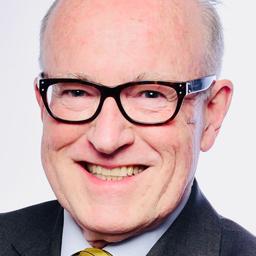 Peter Klesse - Best Practice Sales Consultants Limited - Düsseldorf