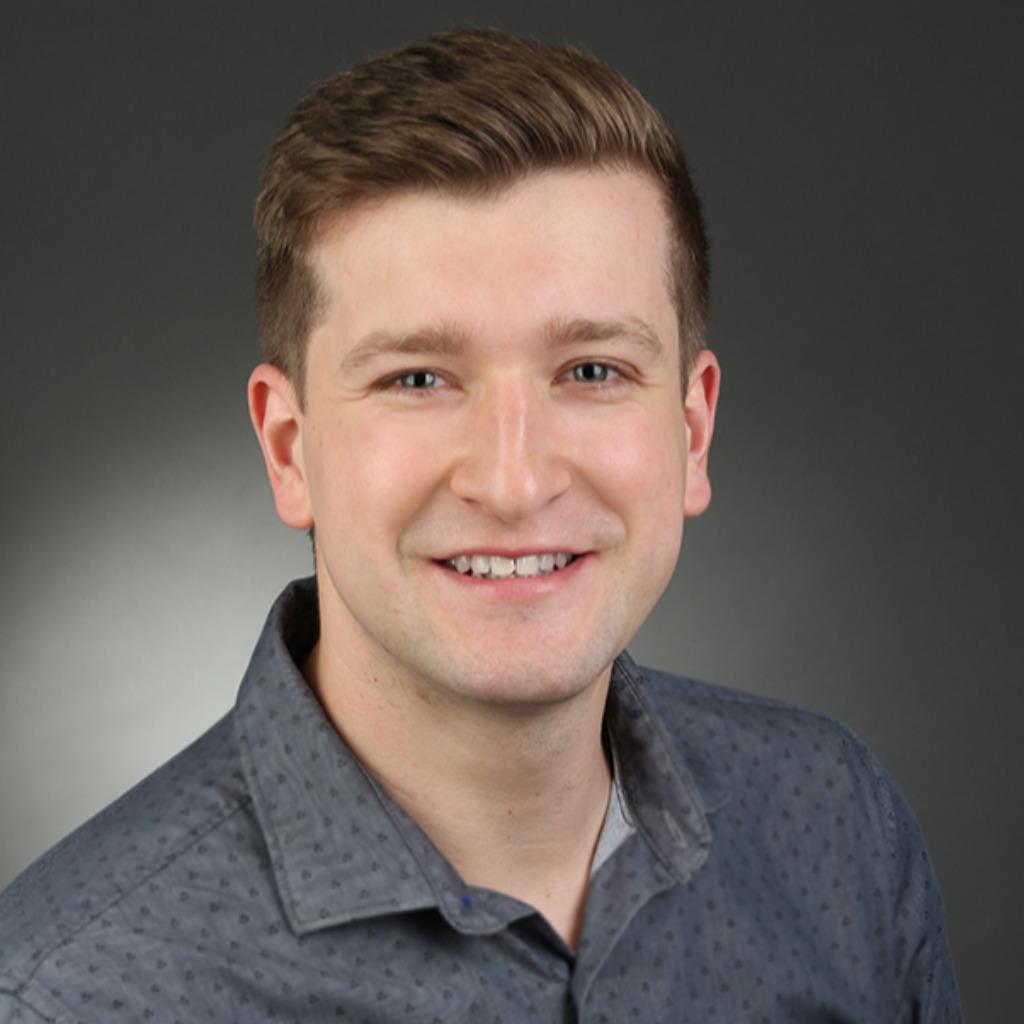 Maico Bär's profile picture