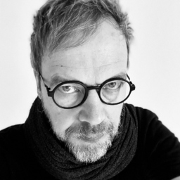 Jens Windolf