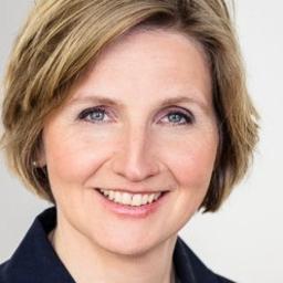 Dr Anne Danco - Dr. Anne Danco - Berlin
