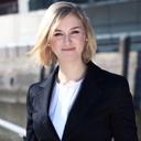 Petra Schuster - Hamburg