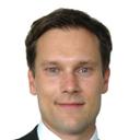 Christian Hellmuth - Potsdam