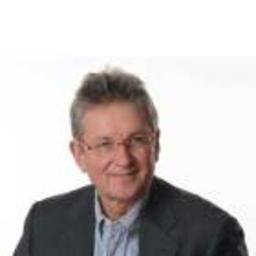 Hans-Jürgen Theinert - Theinert Media Consulting - Aschaffenburg