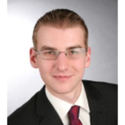 Mario Landgraf's profile picture