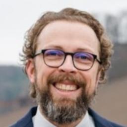 Fabian Ruß