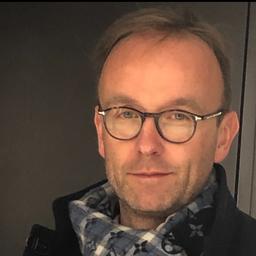 Bernhard Rückert - bauwo Grundstücksgesellschaft mbH - Hannover