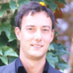 Benjamin Lütkemeyer