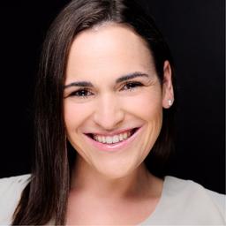 Irene Castellón