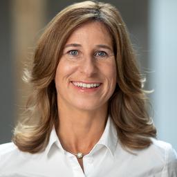 Annemarie Weber-Wehrle