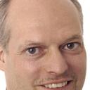 Stefan Gehrke - Berlin