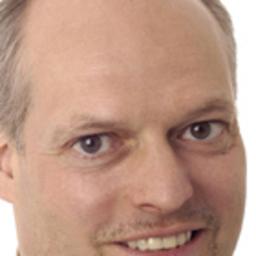 Stefan Gehrke - buero fuer neues denken gmbh - Berlin