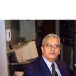 Prof. João Lopes Lima Lima - J.LOPES ASSESSORIA CONTÁBIL - Belo Horizonte