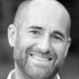 Michael Trenkler - michael trenkler eBusiness consulting - Freiburg