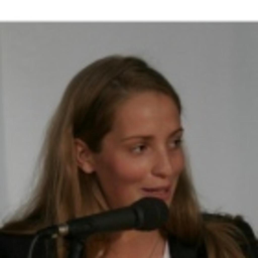 Tanja Krause - Mitarbeiter - mTw | XING