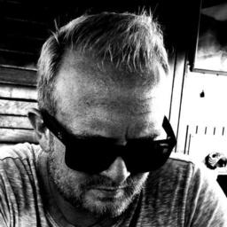 Robert Birkholz's profile picture