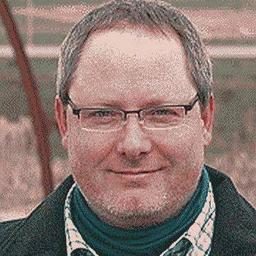 Norbert C. Fasching - lektorat & textlabor   die bücherwerkstatt - Gärtringen