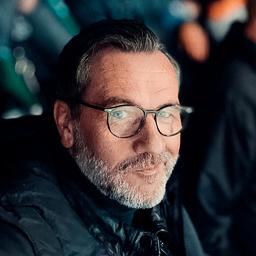 Markus Schröder's profile picture