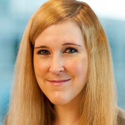 Britta Kristin Agel's profile picture