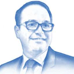 Benjamin Wagemann's profile picture