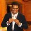 Prakash Narayanan - Gurgaon