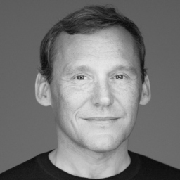 Dr Olivier Blanchard - DigiDoo Consulting - Starnberg