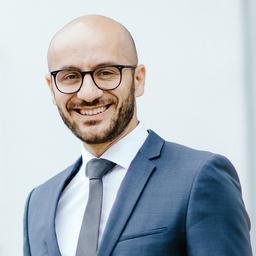Dario Artico