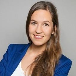 Sassy Dankl's profile picture