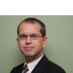 Carsten Beinecke's profile picture