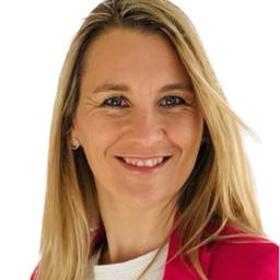 Pamela Grüninger